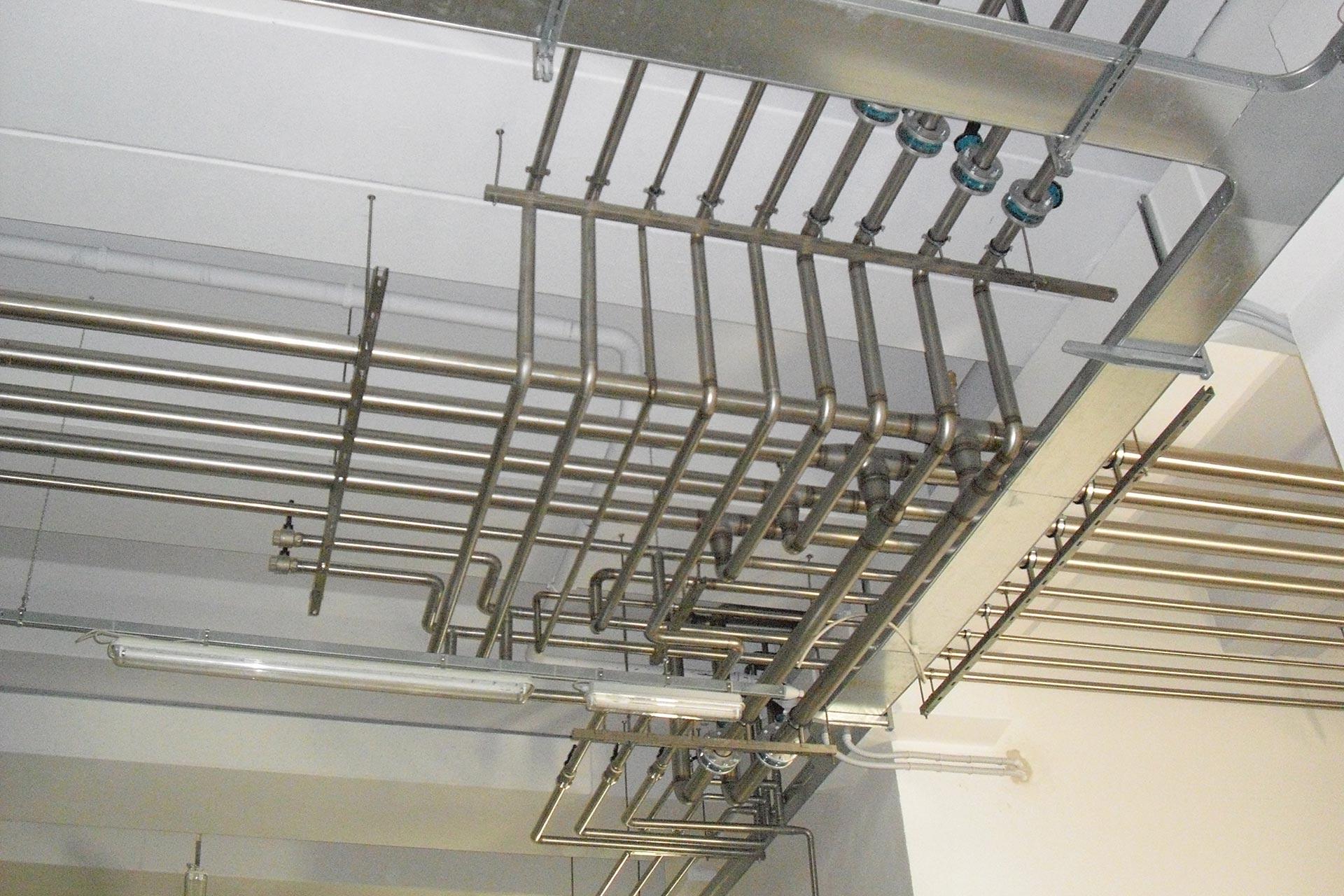 Tubazioni-aeree-di-distribuzione-prodotto