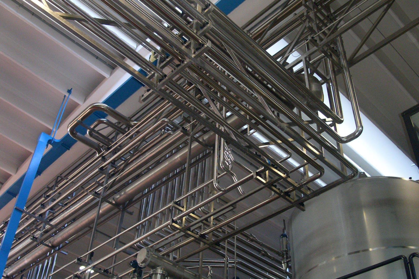 Tubazioni-di-distribuzione-aeree-prodotto-(2)